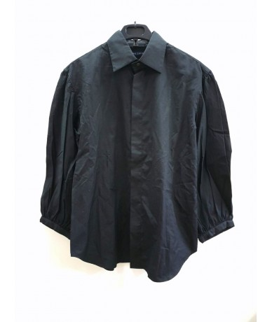 RALPH LAUREN Camicia tg. 10 (it 42) colore nera