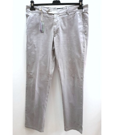 REFRIGIWEAR Men's trousers size 52