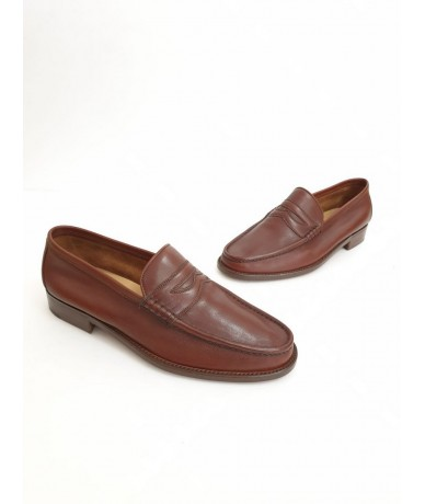BELTRAMI Men's shoes in...