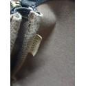 CESARE PACIOTTI Scarpe sneakers uomo tg. 7 pelle