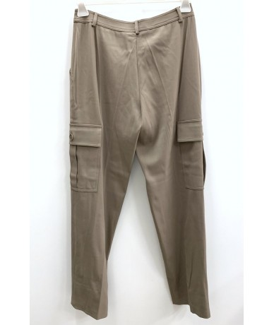 Moschino Cheap and Chic women's trousers tg. 44