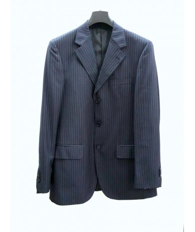 Guy Laroche complete man size 48 regular