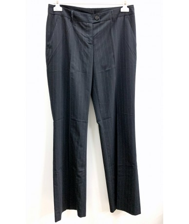 Moschino Cheap and Chic women's trousers size 44