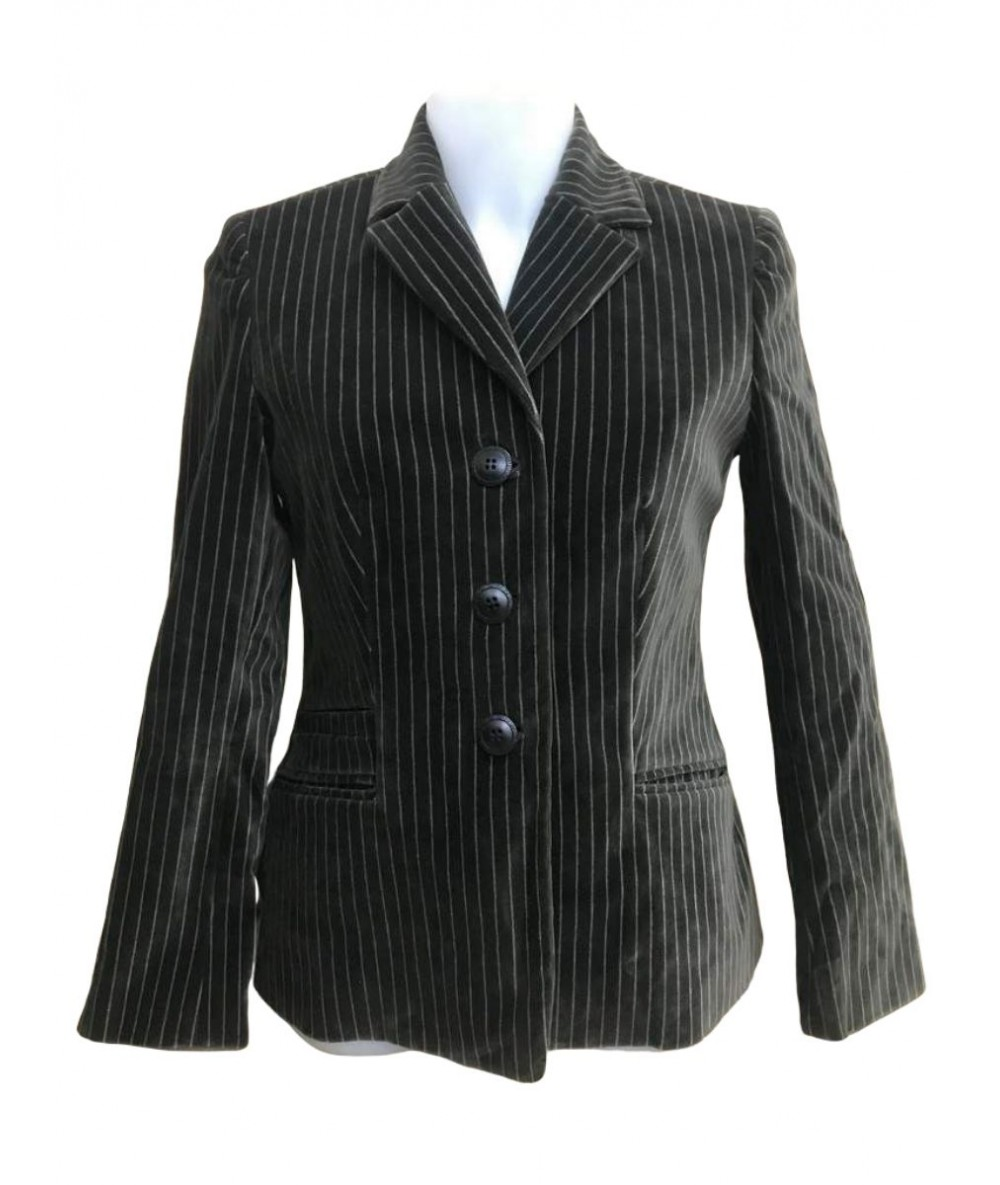 VERSACE Jeans Couture Woman jacket size 42