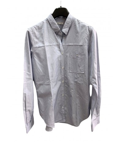 Golden Goose Deluxe shirt man sz. L