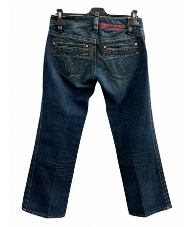 Dsquared2 jeans donna tg 40