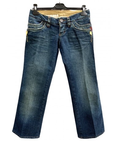 Dsquared2 women's jeans size 40