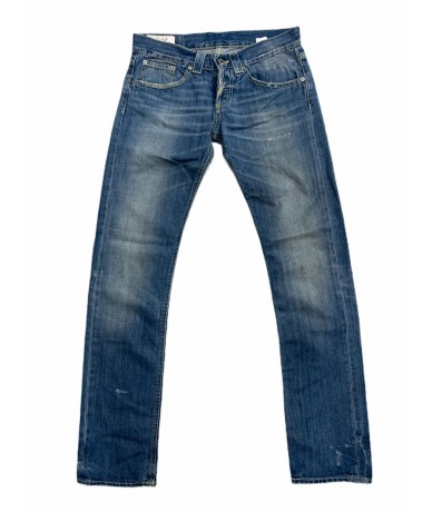 Dondup jeans modello Music tg 26 (it 40)