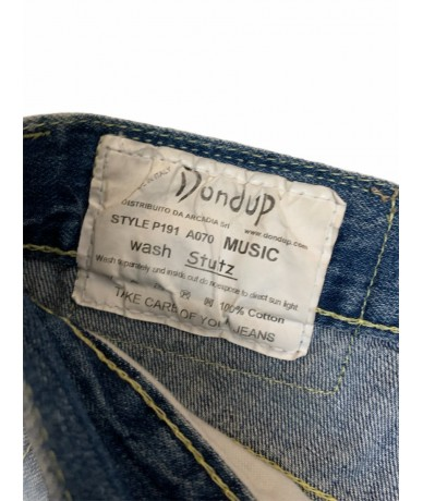 Dondup Women's jeans size 26 (it 40)