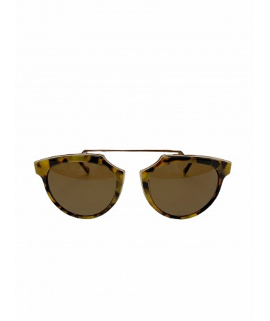 No Logo mod. 75010 men's sunglasses