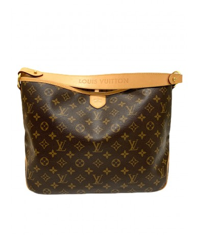Louis Vuitton Delightful PM Monogram890,00 €