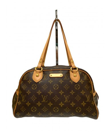 Louis Vuitton Montorgueil PM monogram659,00 €