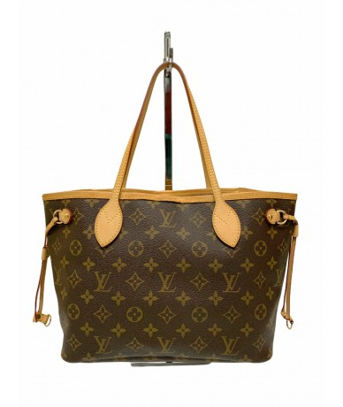 Louis Vuitton Neverfull PM monogram649,00 €