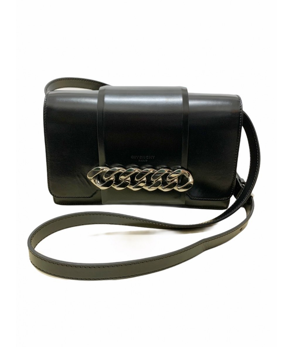 Givenchy Infinity bag in black
