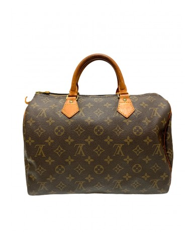 Louis Vuitton bauletto speedy 30 vintage399,00 €