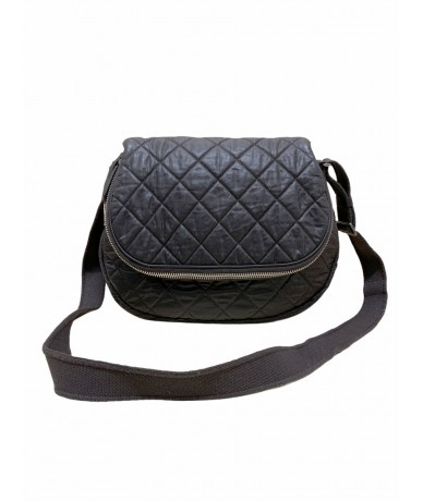Chanel Coco Cocoon shoulder bag