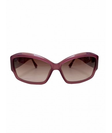 Louis Vuitton z0103w pink woman sunglasses
