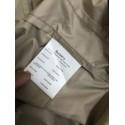 VALLEVERDE scarpe donna vero cuoio colore marrone Tg 36,5 tacco 5