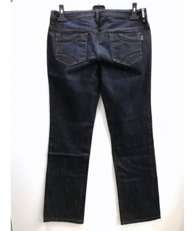COSTUME NATIONAL CNC Women's jeans size 46