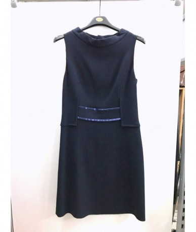 FABRIZIO LENZI Woman dress size M-L