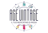 AgeVintage